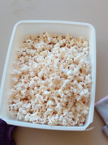 popcornmat3 2019