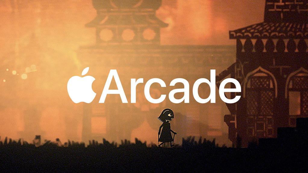 Hardware That You Need To Play Apple Arcade Games