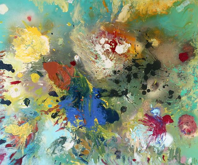 סיון כהן ציורים צבעוניים ציור צבעוני אדום כחול כתום צהוב ירוק סגול כחולים צהובים ירוקים סגולים כתומים שחור לבן שחורים לבנים אדומים סיוון  sivan cohen