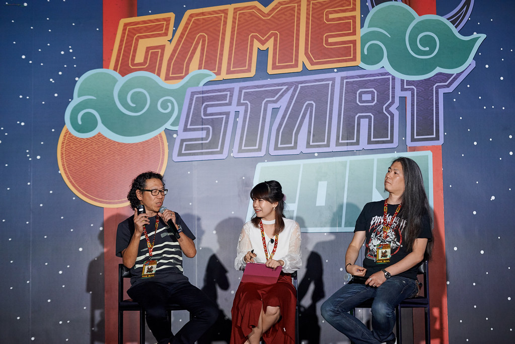 Gamestart 2019 Batch 1_44