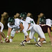 DSC_7193.jpg posted by sbafootball to Flickr