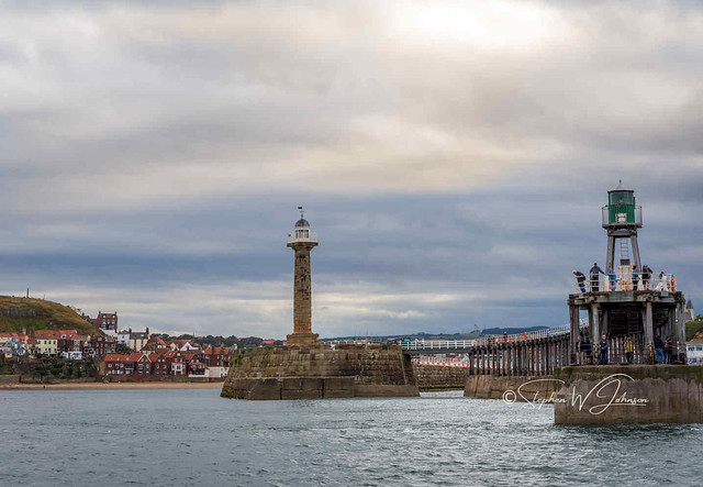 SJ2_2052 - Out of Whitby...