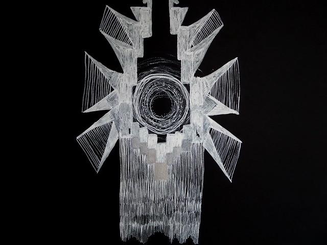 סיון כהן  sivan cohen ציורים רישום רישומים  סיוון ציור צורות בצורות בקווים קווים בקו קו צורה הצורה הצורות הקווים נקודה נקודות בנקודה בנקודות