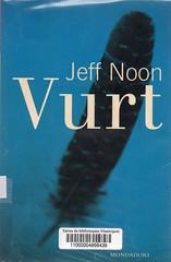 Jeff Noon, Vurt