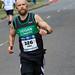 Edinburgh Marathon 2019_5555