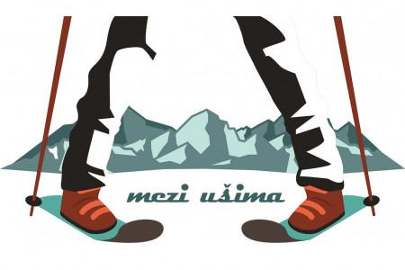 Blog Mezi ušima #2: Krok do lyžařské nejistoty
