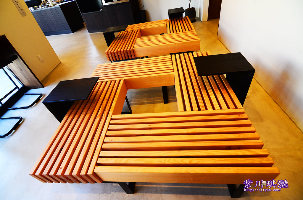 日式咖啡椅-0001