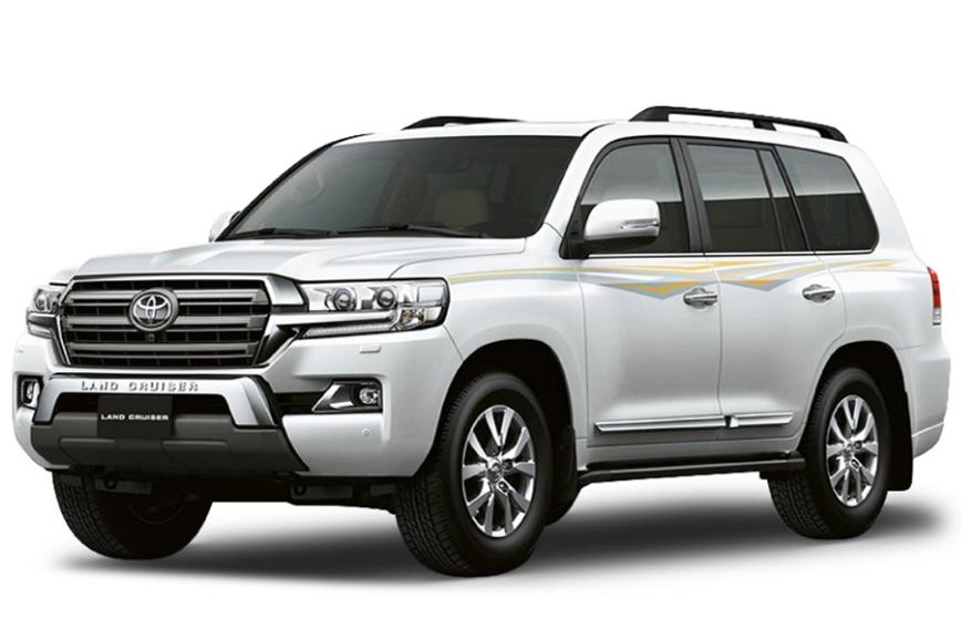 Land Cruiser Prado Cần Thơ 0915326788