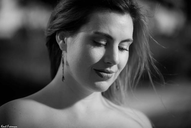 Heather Lore