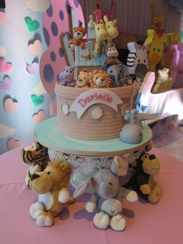 cake_1638