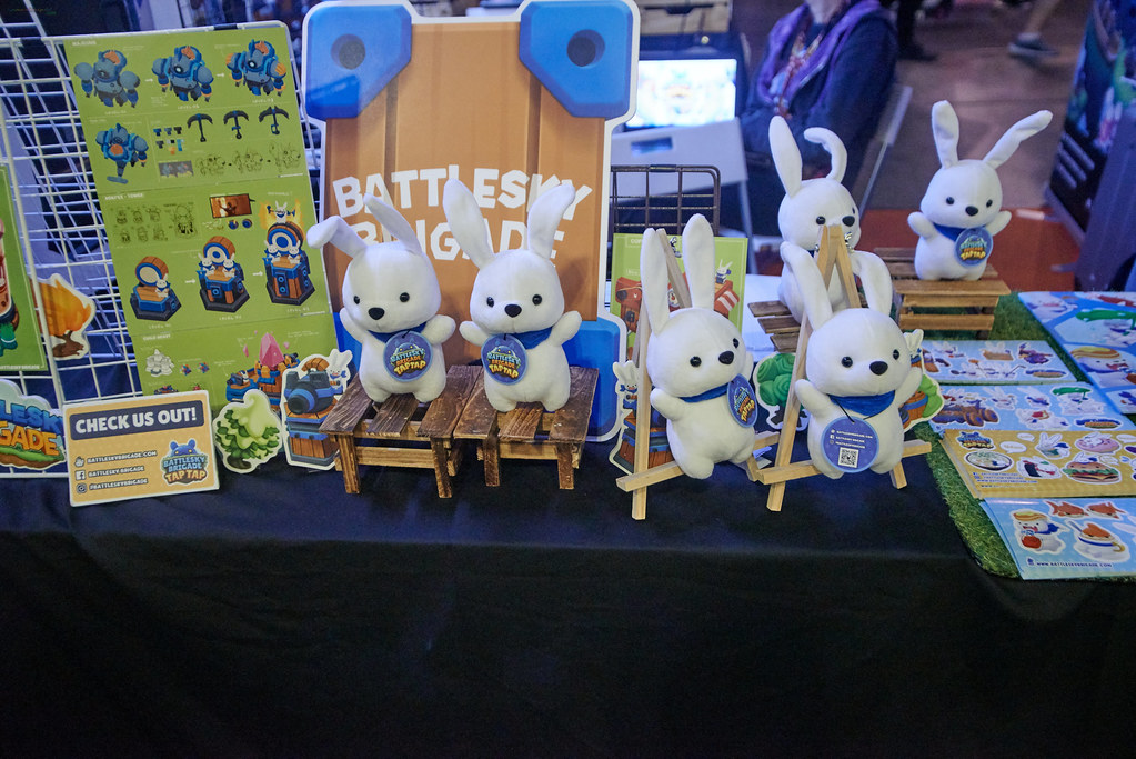 Gamestart 2019 Batch 1_39