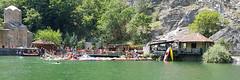 North Macedonia-Matka Canyon3