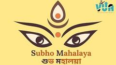 Subho Mahalaya