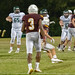 DSC_7383.jpg posted by sbafootball to Flickr