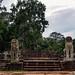 180727-146 Elephant Terrace (2018 Trip)
