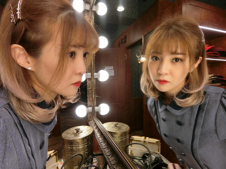 Vintage Clothes Rental Seoul Korea Ikseon Boutique Hotel Del Luna Inspired