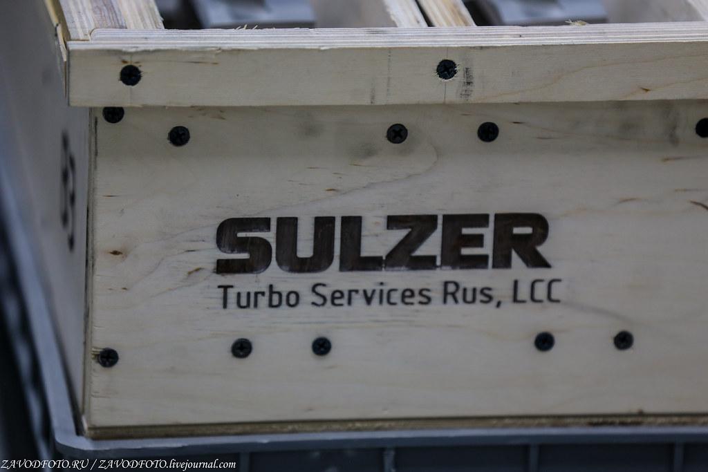Где в России восстанавливают лопатки для газовых турбин деталей, России, газовых, турбин, лопатки, более, восстановления, около, только, этого, компании, Сервисес, рублей, оборудования, хорошо, Siemens, Участок, рынке, тракта, горячего
