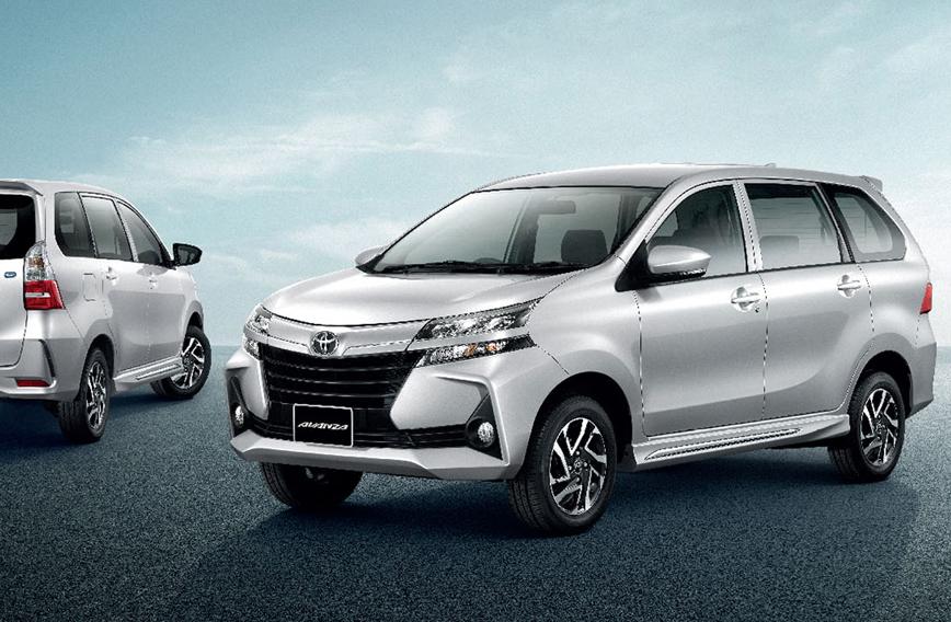 Toyota-Avanza-2019 toyota cà mau 0915326788