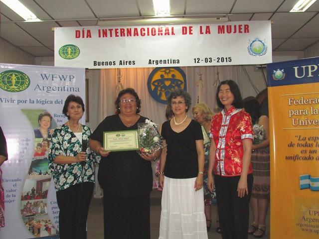 Argentina-2015-03-12-International-Women's-Day