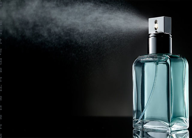 smell-of-perfume