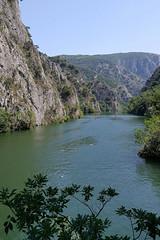 North Macedonia-Matka Canyon5