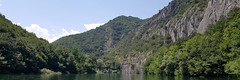 North Macedonia-Matka Canyon1