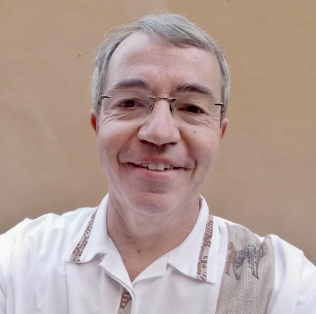 Miguel Heinz