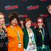 SuperheroIRL: New York Comic Con 2019