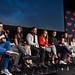 Manifest: New York Comic Con 2019