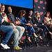 Riverdale: New York Comic Con 2019