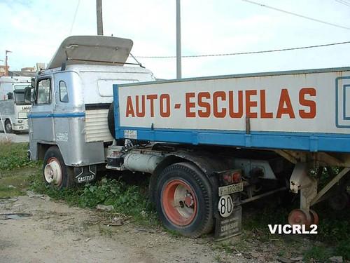 nazar-tractor-2