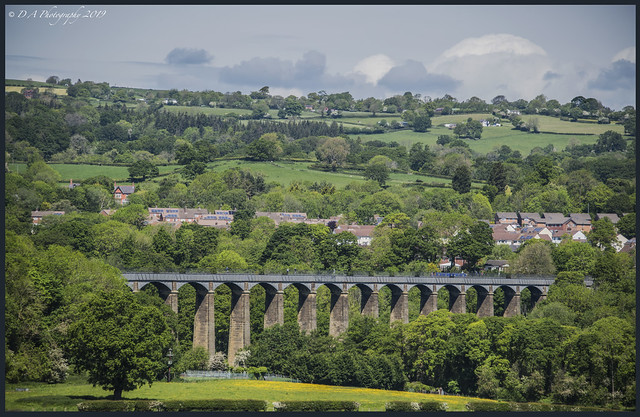 Aquaduct in the Landscape DSC_3645