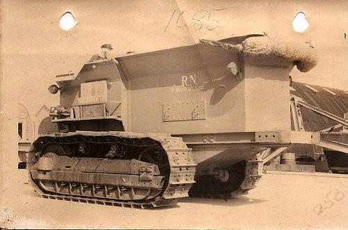Caterpillar-D8-BARV-mlu-1
