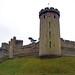 "<p><a href=""https://www.flickr.com/people/62612290@N03/"">masimage</a> posted a photo:</p>  <p><a href=""https://www.flickr.com/photos/62612290@N03/48899278438/"" title=""Warwick Castle Kingmaker Exhibition (45)""><img src=""https://live.staticflickr.com/65535/48899278438_28f92c0640_m.jpg"" width=""240"" height=""160"" alt=""Warwick Castle Kingmaker Exhibition (45)"" /></a></p>"