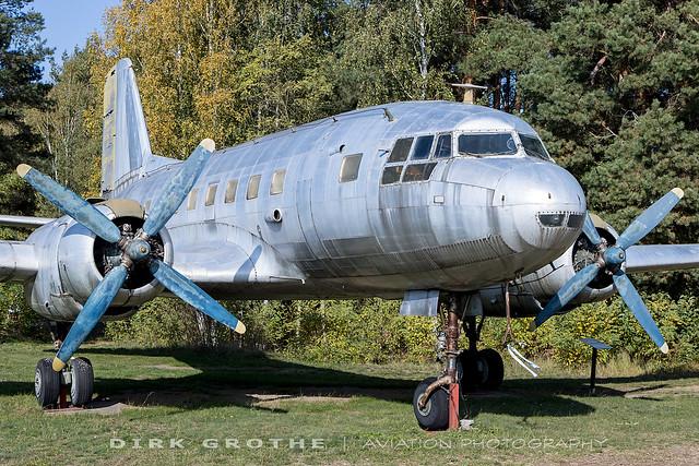 EastGermanAirForce_IL-14_DM-VAD_482_20191013_Finowfurt-3
