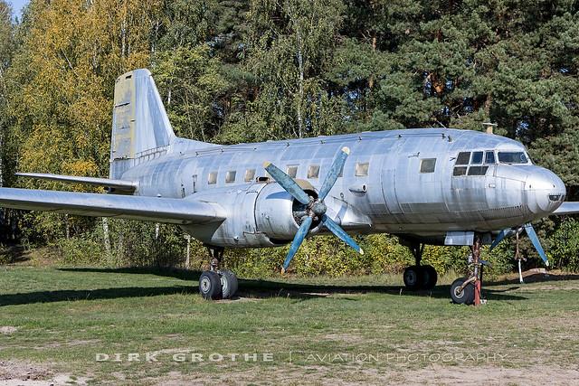 EastGermanAirForce_IL-14_DM-VAD_482_20191013_Finowfurt-2