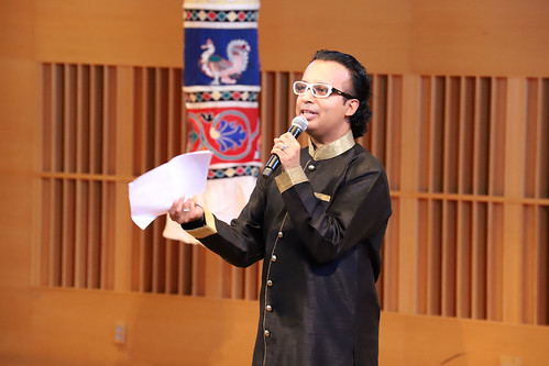 Yashoda Thakore 34