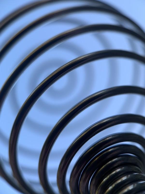 Wire whisk