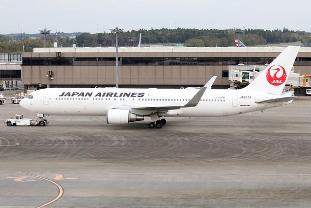 JA621J