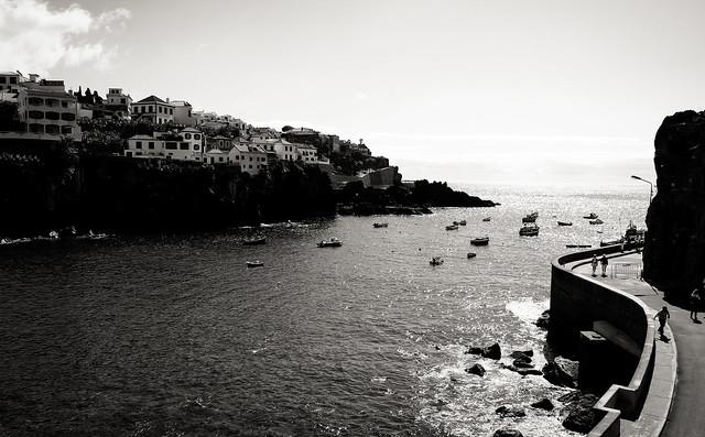 Baía Piscatória 2