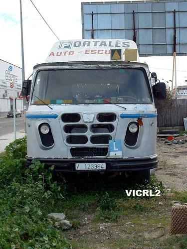 nazar-tractor-3