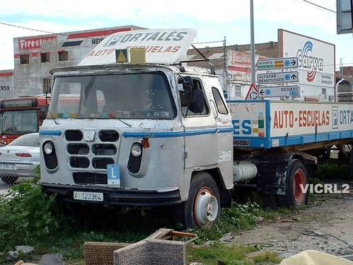 nazar-tractor-1
