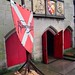 "<p><a href=""https://www.flickr.com/people/62612290@N03/"">masimage</a> posted a photo:</p>  <p><a href=""https://www.flickr.com/photos/62612290@N03/48899810961/"" title=""Warwick Castle Kingmaker Exhibition (28)""><img src=""https://live.staticflickr.com/65535/48899810961_d00c883a4f_m.jpg"" width=""160"" height=""240"" alt=""Warwick Castle Kingmaker Exhibition (28)"" /></a></p>"