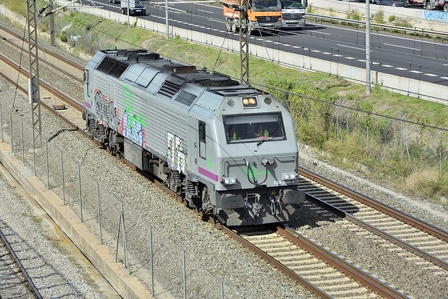 333-306 GO TRANSPORT