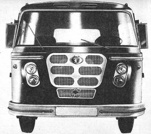 1963-nazarsuper7t