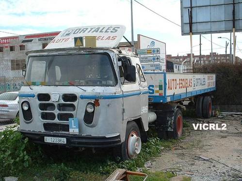 nazar-tractor-4