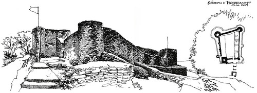 sketch_HERBEUMONT_CHATEAU_191013_300dpi