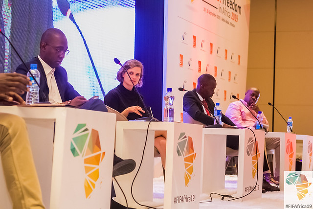 FIFAFRICA2019