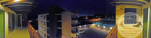 Taormina Residence Cumbuco Oasis de Paz e Natureza        2 quartos 67 e 71 m2 +55 85999697464  financiaveis com qualquer banco entrada facilitada ! link ofertas: www.bit.ly/cumbuco_  ᗩ ᑭᗩᖇTIᖇ ᗪE 258000 ᗩTé 320000 ᖇ$  @alfredo_affatato  #apartamento #apar