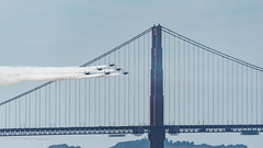 Fleet Week Saturday 2836